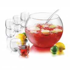 Classic Party Punch recipe